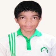 Vipin Jain