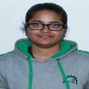 Girisha Agrawal