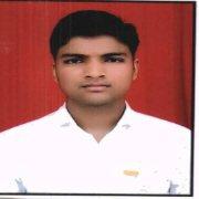 Rahul Mamoria