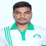 Sachin Kumar