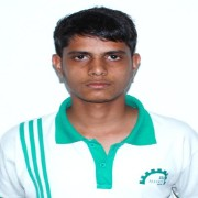 Rahul Kumawat