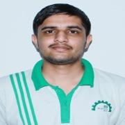Shashank Nehra