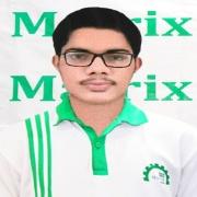 Sumit Meel