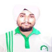 Prabheep Singh