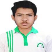 Sumit Chhirush