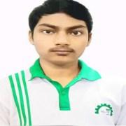 Tejpal Kumawat