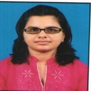 Nisha Choudhary
