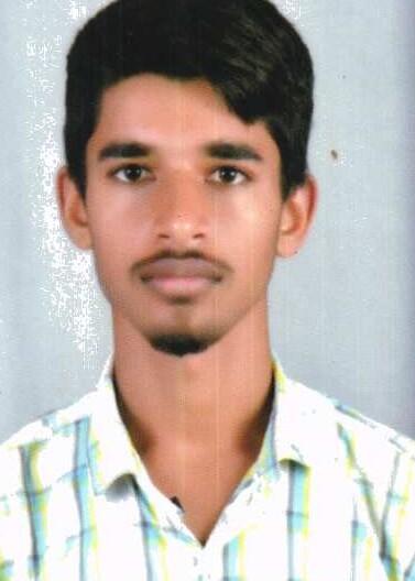 Daulat Singh Gurjar