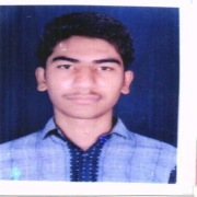 Dinesh Kumar Moond