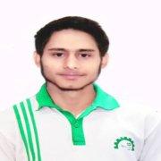 Dinesh Chahar