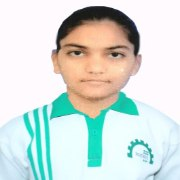 Diya Sharma