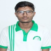 Indraraj Joshi