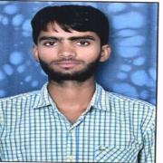 Brahmdatt Yadav