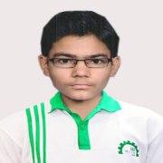 Sandeep Ranwa