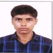 Manish Kumar Nehra