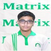 Sachin Khetan