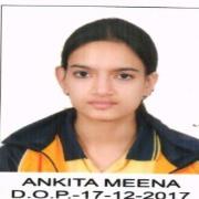 Ankita Meena