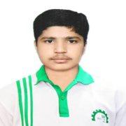 Anuj Jangid