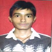 Sanjeev Meel