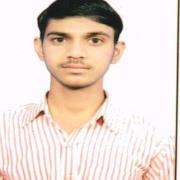 Sandeep Saini