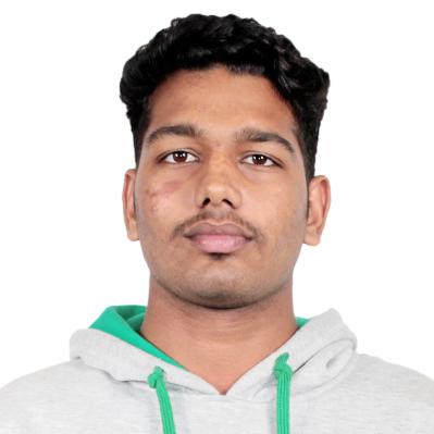 Rohit Jhajara