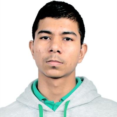Sudheer Kumar Prajapat