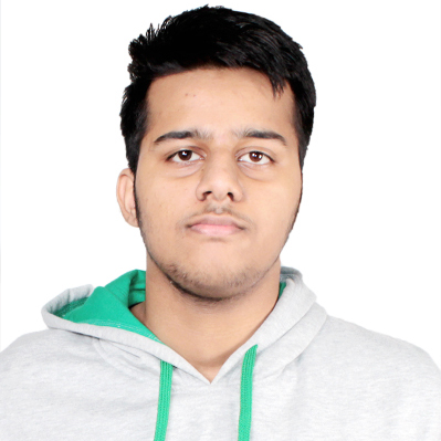 Brijendra Singh Rathore