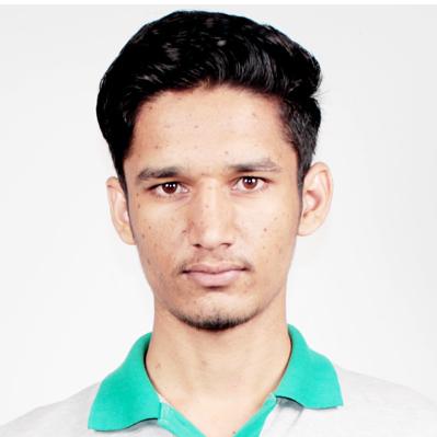 Gopal Khokhar
