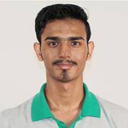 Manish Meena