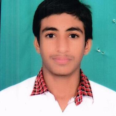 Raghunandan Chotiya