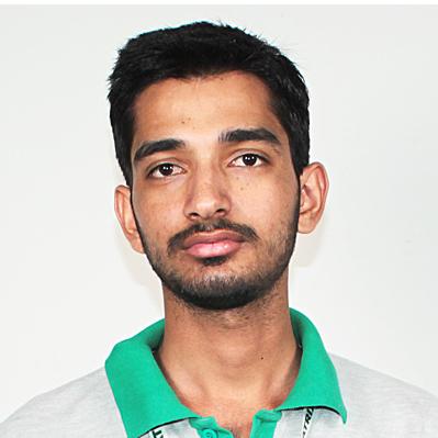 Gireesh Kumar