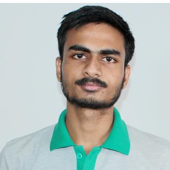 Mahesh Prajapat