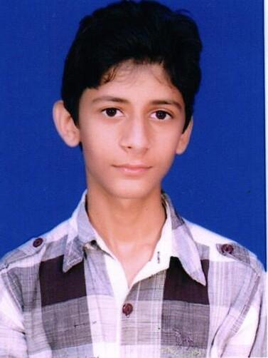 Ayush Sharma