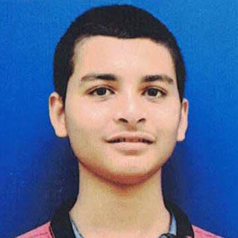 Aditya Pareek