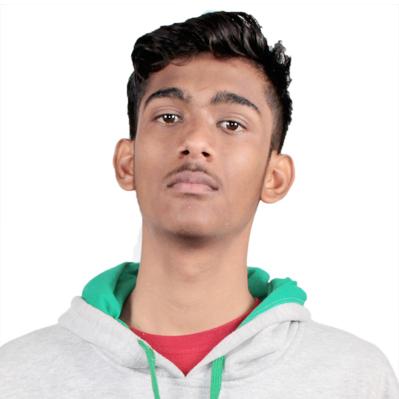 Amit Kumar Bakoliya