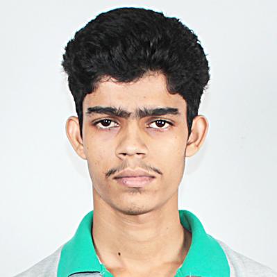 Vinay Beniwal