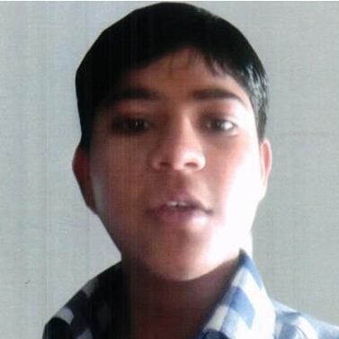 Anil Kumar Dhidhariya