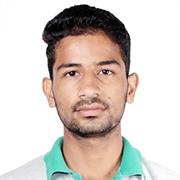 Pradeep Gurjar