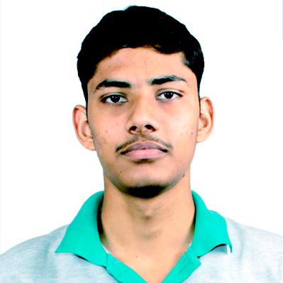 Mohit Kumar Matwa