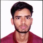 Subham Kumar Kanwat