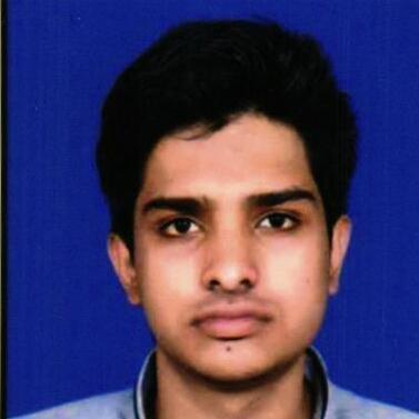 Aftab Dayer