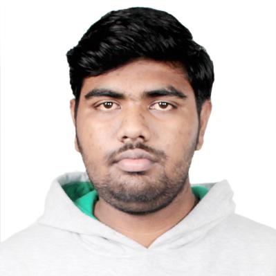 Anil Kumar Rachhoya