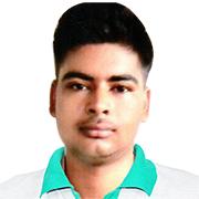Sandeep Muwal