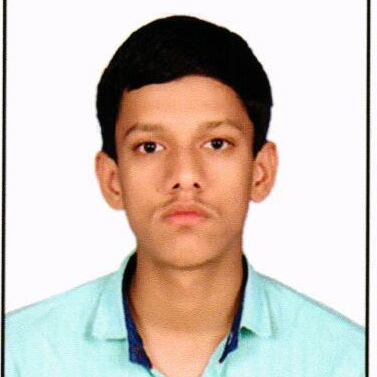 Aryan Chandani
