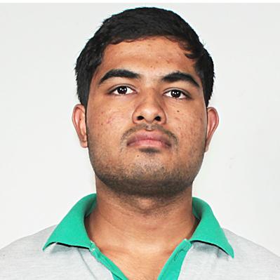 Kuldeep Bijarniya