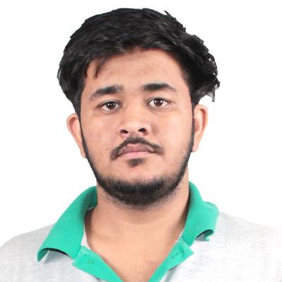 Priyan Payal