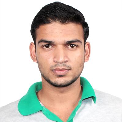 Himanshu Mandiwal