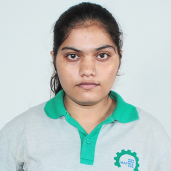 Kavita Khoja