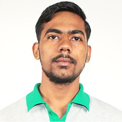 Sandeep Kumar Bijarniya