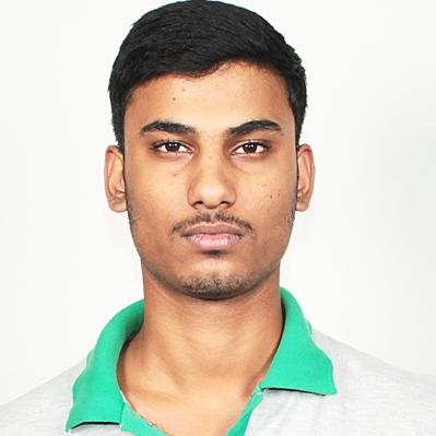 Shubham Singh Shekhawat